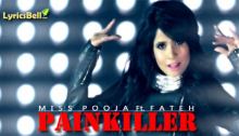 Painkiller - Miss Pooja