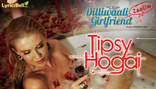 Tipsy Ho Gai Lyrics