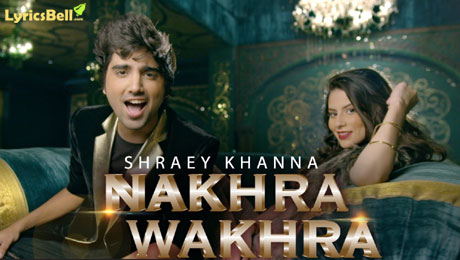 nakhaara mp3 song download Best MP3 Download Free