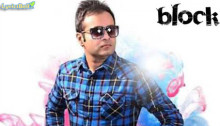 Block Lyrics by Manpreet Sandhu