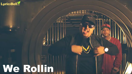 We Rollin lyrics by Sukhe Muzical Doctorz, Deep Jandu, J Hind, Shrey Sean, Blizzy, Minister Music