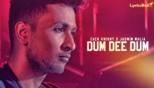 Lyrics by Zack Knight & Jasmin Walia