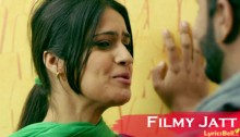 Filmy Jatt Lyrics by Vicky Vik & Shipra Goyal