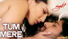 Tum Mere from One Night Stand