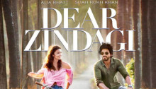 Let's Break Up - Dear Zindagi