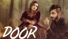 Door Lyrics by Kanwar Chahal