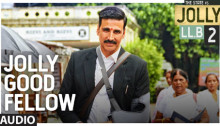 Jolly Good Fellow - Jolly LLB 2