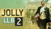 O Re Rangreza - Jolly Llb 2