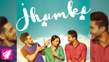 Jhumke Lyrics by Jassi Gill & Babbal Rai