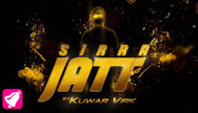 Sirra Jatt Lyrics by Kuwar Virk