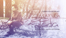 Suna Pada Lyrics by Deepak Rathore