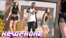 Headphone Lyrics by Ladi Singh