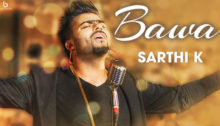 Bawa Lyrics by Sarthi K