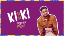 Ki Ki Lyrics by Roshan Prince