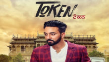 Token Lyrics by Parvinder