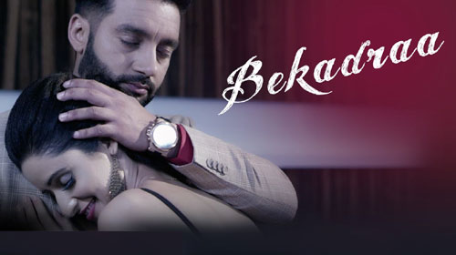 Bekadraa Lyrics by Sippy Gill, Neetu Bhalla