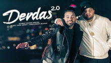 Devdas 2.0 Lyrics by Karan Benipal