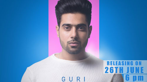 Dooriyan Lyrics by Guri
