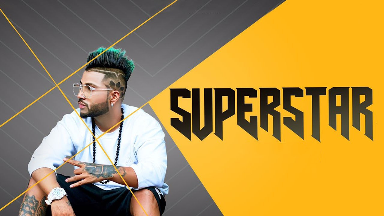 Superstar Lyrics Sukhe Muzical Doctorz 2017 Lyricsbell
