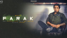 Farak Lyrics by A Kay ft Loafer
