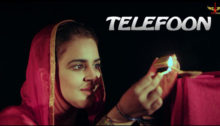 Telefoon Lyrics by Babbu Maan