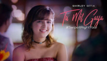 Tu Mil Gaya Lyrics by Shirley Setia