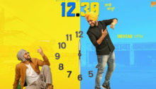 Saade Baarah Lyrics by Mehtab Virk