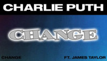 Change Lyrics by Charlie Puth