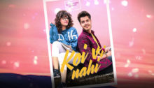 Koi Vi Nahi Lyrics by Shirley Setia