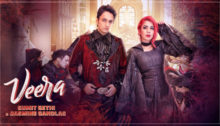 Veera Lyrics by Jasmine Sandlas