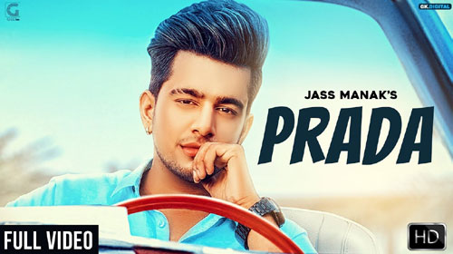 Allah new punjabi song download jass manak
