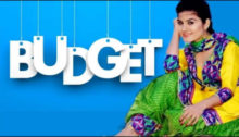 Budget Lyrics by Kaur B