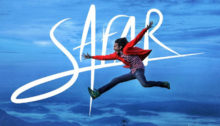Safar Lyrics by Bhuvan Bam