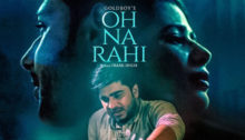 Oh Na Rahi Lyrics by Goldboy
