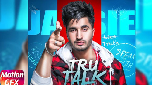 Tru Talk Lyrics by Jassi Gill, Karan Aujla