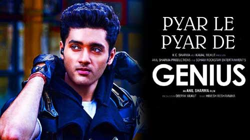 Pyar Le Pyar De Lyrics from Genius