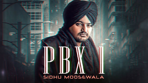 Badfella Lyrics by Sidhu Moose Wala, Harj Nagra