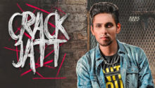 Crack Jatt Lyrics - Kambi Song