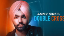 Double Cross Lyrics by Ammy Virk