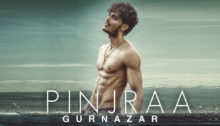 Pinjra Lyrics by Gurnazar