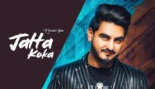 Jatta Koka Lyrics by Kulwinder Billa
