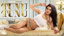 Tunu Tunu Lyrics by Sukriti Kakar ft Sherlyn Chopra