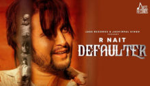 Defaulter Lyrics by R Nait