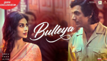 Bulleya Lyrics - RAW by Rabbi Shergill