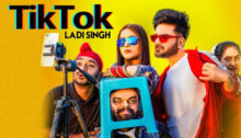 TikTok Lyrics by Ladi Singh