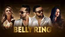 Belly Ring Lyrics by Mika Singh, Shaggy