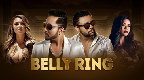 Belly Ring Lyrics Mika Singh Shaggy Lyricsbell