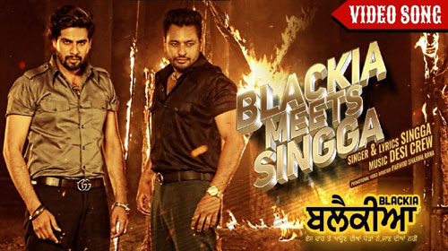 singga new punjabi song mp3 download djyoungster