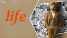 Life Lyrics by Tarsem Jassar