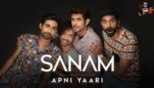 Apni Yaari Lyrics by Sanam